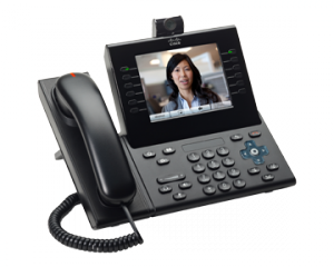 Cisco-9971-phone