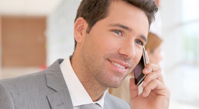 business-man-talking-on-cell-phone